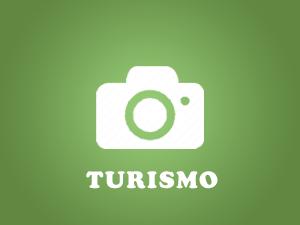 Prefeitura de Baia Formosa Turismo - Venha conhecer as nossas belezas naturais.