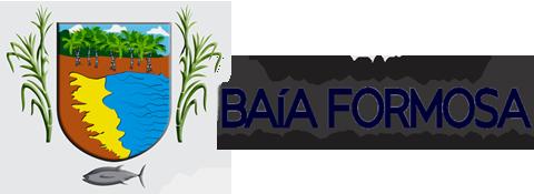 Prefeitura Municipal de Baia Formosa